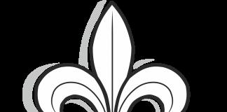 Logo Związku Harcerstwa Rzeczypospolitej