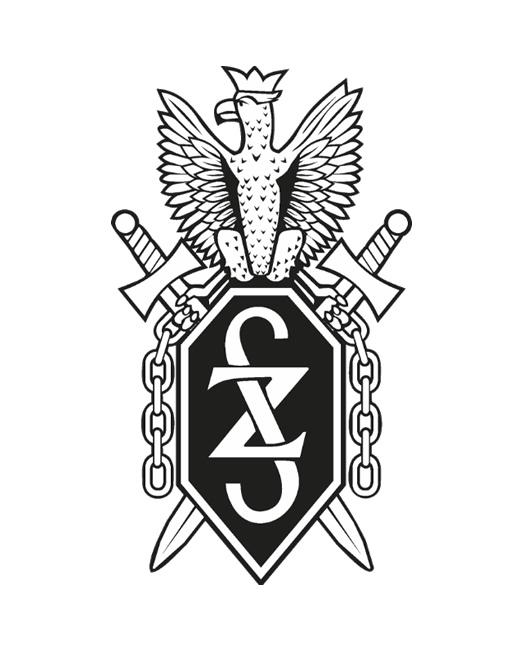 Logo Związuk Sybiraków