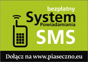 Plansza sms