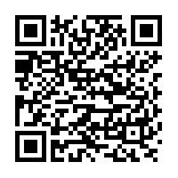 Kod QR dla systemu Android