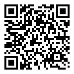 Kod QR dla systemu iOS