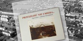Album o rodzinie Zawadzkich