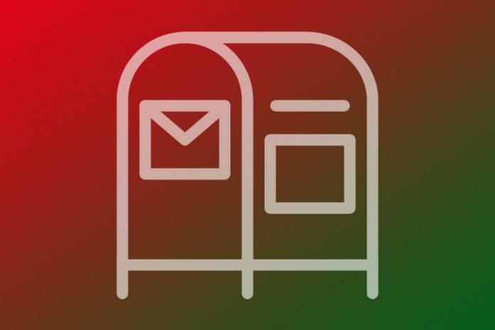 Telefony do urzędów pocztowych