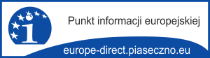 bannerek_europe_direct
