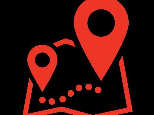 ikona e_mapa