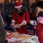 Chętni mogą upiec świąteczne pierniki