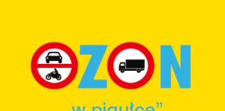 Logo - ozon