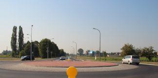 ulica Mleczarska