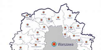 Obszar Zintegrowanych Inwestycji Terytorialnych