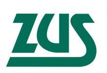 ZUS logotyp