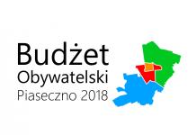 budżet obywatelski