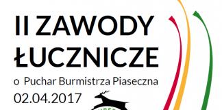 II Zawody Łucznicze