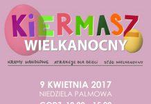 KIERMASZ 2017