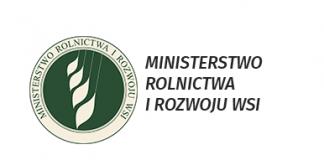 MRiRW - logo