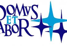 domus et labor - logo