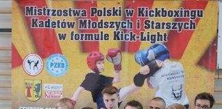 Drużyna KS X Fight