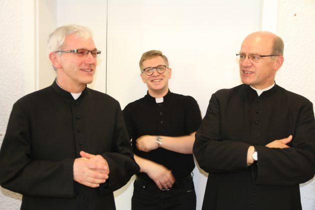 Katolicka Szkoła Pod Żaglami