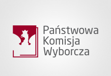 PKW_Logo