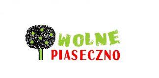 logo_wolne_piaseczno