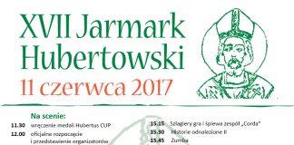 Jarmark Hubertowski