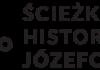 Ścieżka historyczna Józefosławia