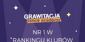Klub Sportowy Grawitacja Piaseczno