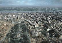 Miasto_Ruin zdjęcie