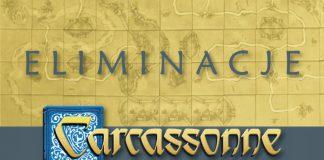 Eliminacje do mistrzostw Carcassonne