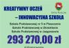 innowacyjna szkoła dofinansowanie