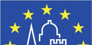 Europejski Dni Dziedzictwa logo