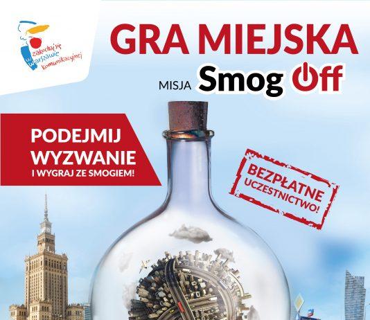 PLAKAT__ZTM_smogOff