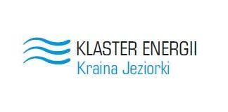 Logo Klastra