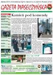 gazeta-nr11-2003
