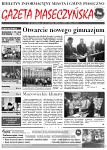 gazeta-nr13-2003