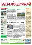 gazeta-nr15-2003