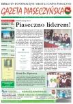 gazeta-nr17-2003