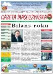 gazeta-nr18-2003