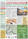 gazeta-nr10-2004