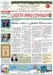 gazeta-nr16-2004