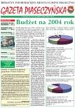 gazeta-nr3-2004