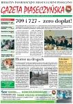 gazeta-nr4-2004