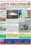 gazeta-nr5-2004