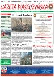 gazeta-nr6-2004