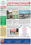 gazeta-nr8-2004