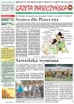 gazeta-nr9-2004