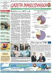 gazeta-nr1-2005