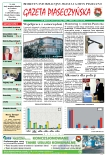 gazeta-nr2-2005