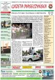 gazeta-nr5-2005
