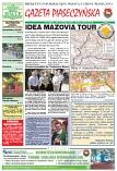 gazeta-nr6-2005