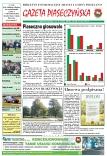 gazeta-nr8-2005